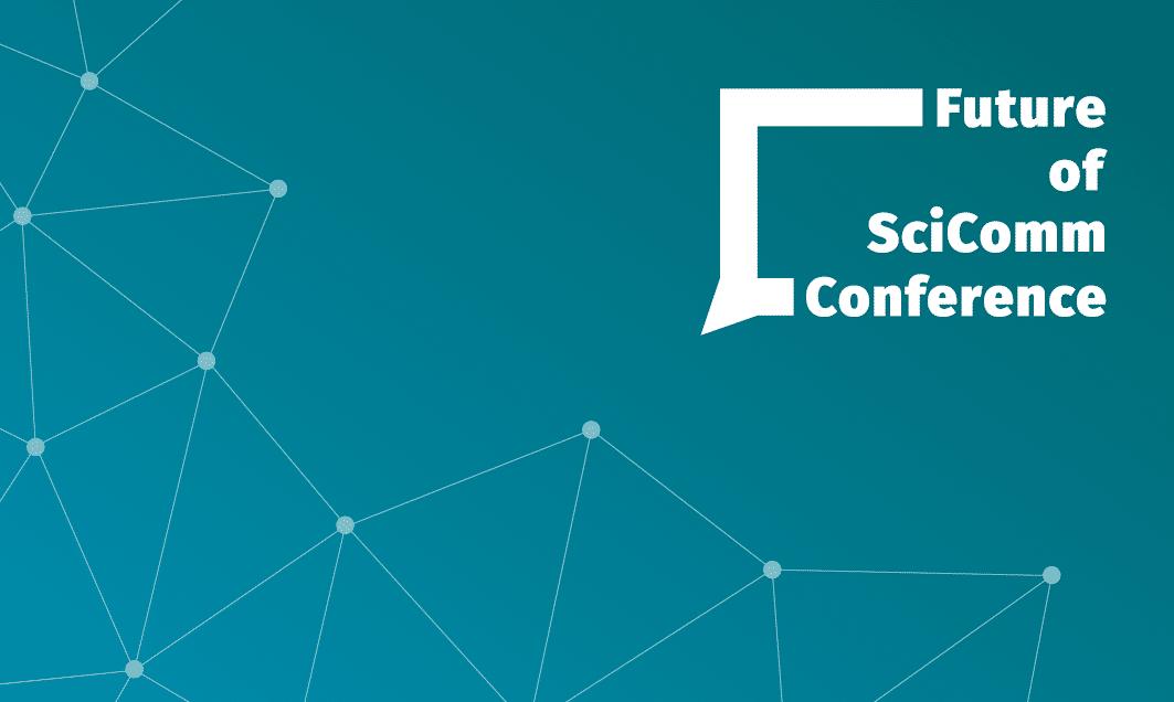PERITIA at Future of SciComm Conference